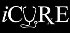 iCURE,  LLC.